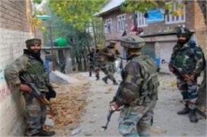 two youths were saved from joining terrorist groups in pulwama