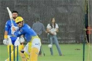 bcci official clarified dhoni performance will decide performance of ipl