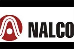 recruitment in nalco selection without examination