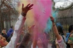 australian pm and us lawmakers greet indian on holi
