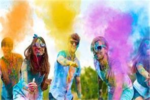 holi tips for strong relationship