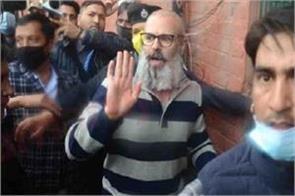 omar abdullah released lockdown joke on social media