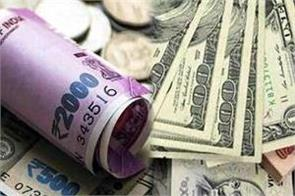foreign investors withdrew rs 37 976 crore from indian capital market in march