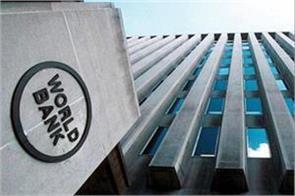 corona imf world bank assured help