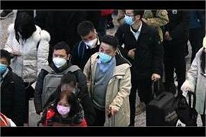 coronavirus uk tells 15 lakh people most at risk stay home