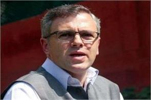 sc said from the center omar abdullah is going to be released next week