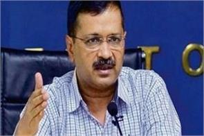 essential goods shops can open 24 hours kejriwal