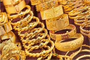 delhi bullion review gold rises by 2 weekly silver falls by 8 6