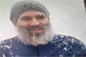 omar abdullah celebrates 50th birthday under arrest