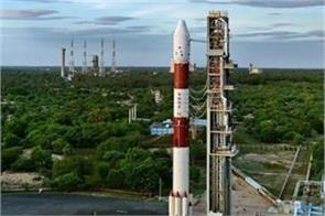 chandrayaan 3 may be launched in the year 2021