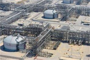 saudi aramco s 2019 net profit falls 20 6