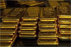 gold slips by rs 270 silver shines by rs 350