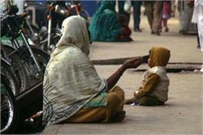 beggars will no longer be seen on the streets of puri