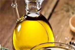 oilseeds prices fall due