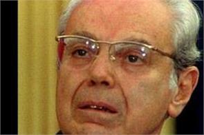 former un chief javier pérez de cuellar dies at 100