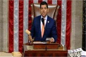 corona virus us passes  8 3 billion help bill
