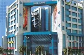 nbcc gets rs 65 crore order from bhel