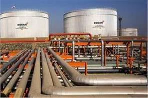 essar group plans to cut debt further to 12 thousand crore rupees
