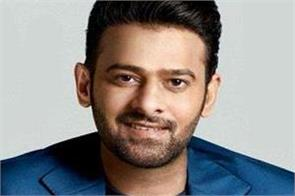 prabhas tops in list of south films competing with bollywood