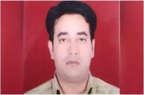 delhi violence salman arrested in the murder of ib employee ankit sharma