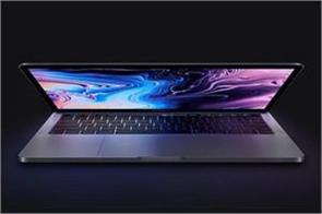 apple may launch two new macbook s in 2020