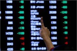asian stock markets turned bullish on tuesday