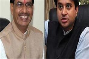 jyotiraditya scindia join former bjp said former cm maharaj and shivraj