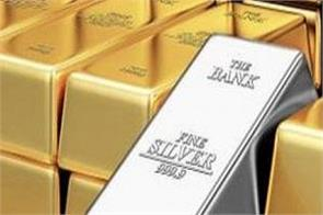 gold expensive silver becomes cheaper