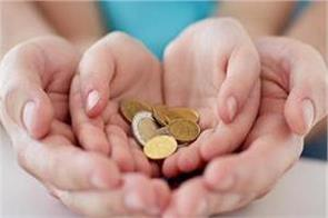 follow these 5 vastu tips for financial stability