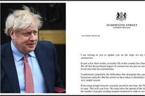 boris johnson warns things will get worse before they get better