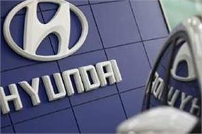 hyundai ordered advance testing kit to deal with corona