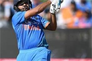 statistics also say hitman rohit sharma is the king of pull shot