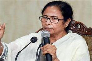 all bangladeshis living in bengal are indian citizens mamta