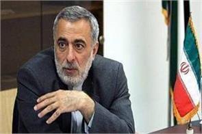 sheikholeslam adviser to iran s foreign minister dies of corona virus
