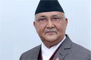 nepal s prime minister in hospital to get kidney transplant