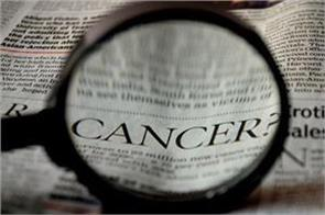 cancer tsunami threatens in india 1 300 people die every day