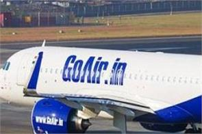 goair direct flight from delhi to colombo begins