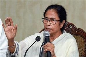tmc announces four candidates for rajya sabha election