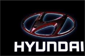 hyundai hopes amidst corona s hit people preferring their own vehicle