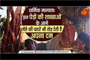 ujjain siddhwat ghat religious facts