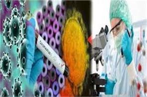 ludhiana doctor made corona virus medicine