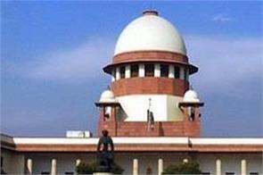corona virus supreme court bcci yogi adityanath