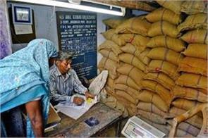 cabinet approves supply of two kg of extra grain through ration shops