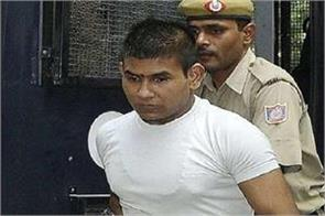 nirbhaya s criminal conviction scared of hanging