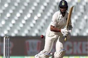 barot and jadeja s half centuries pujara retired retired