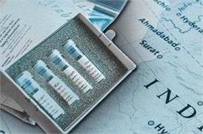 slow testing quarantine isolation modi italy india in danger corona virus
