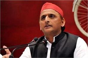 akhilesh says ruthless murders after rape are embarrassing everyone