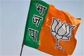 speculations of bjp haryana s new president intensified