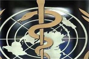 india italy who said lockdown not only way to defeat coronavirus