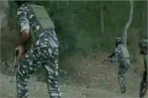 terrorist attack in sopore jammu and kashmir one spo and one civilian killed